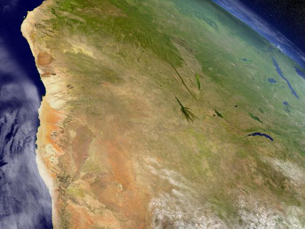 space weltraum globus planet erde terra