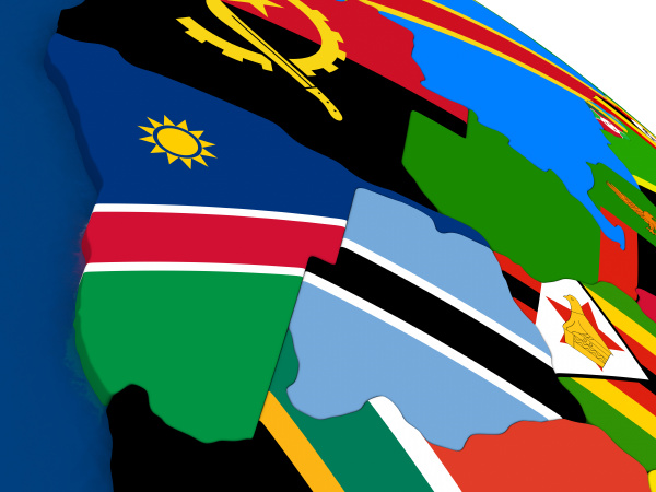 fahne flagge flag