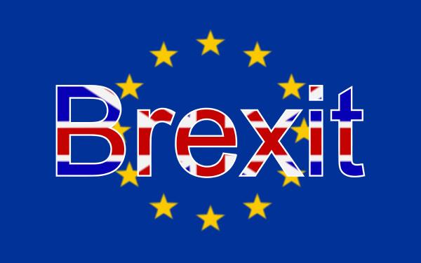brexit grossbritannien verlaesst die europaeische union