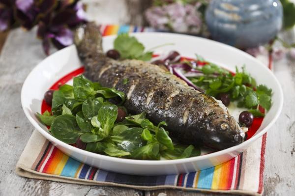essen nahrungsmittel lebensmittel nahrung innen angeln