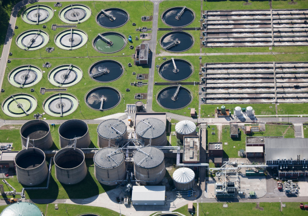 industrie sonnenlicht outdoor freiluft freiluftaktivitaet im