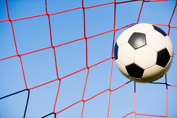 sport netz outdoor freiluft freiluftaktivitaet im