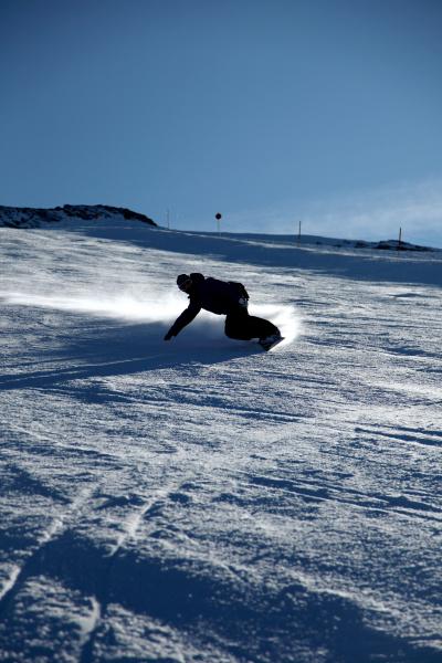 einschlag sport lebensstil risiko winter maennlich