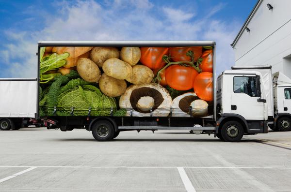 wolke transport transportieren einkaufen shoppen shopping
