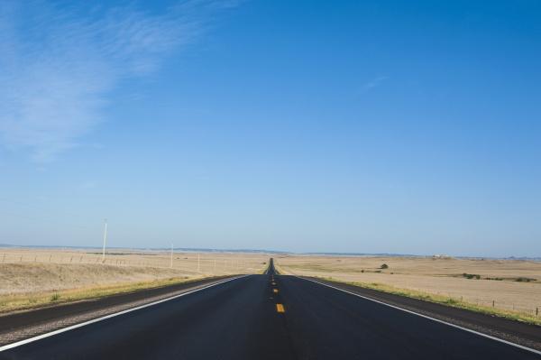 blau horizontal outdoor freiluft freiluftaktivitaet im