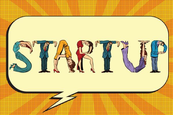 startup briefe geschaeftsleute