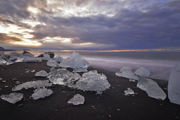 fahrt reisen gewaesser horizont kalt kaelte