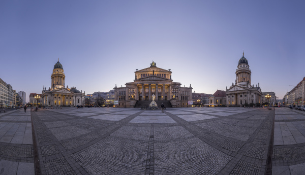 fahrt reisen historisch geschichtlich berlin outdoor