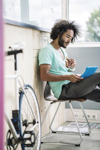 buero laptop notebook computer arbeitsplatz deutschland