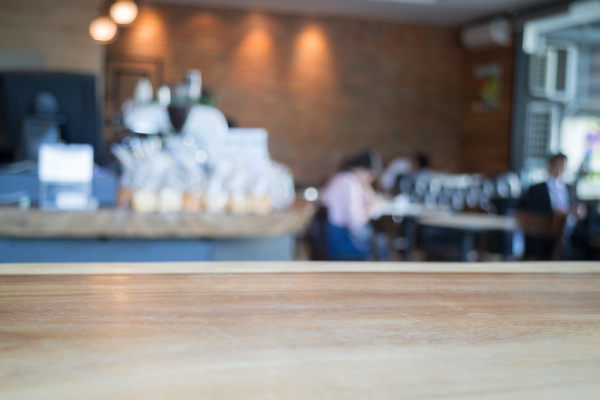 cafe leben bestehen existenz existieren lebensdauer