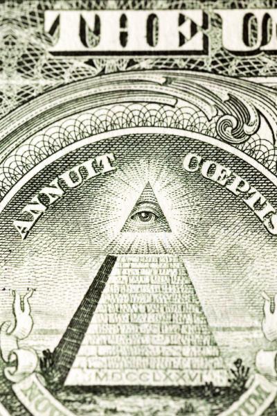 bank kreditinstitut geldinstitut dollar dollars tafel