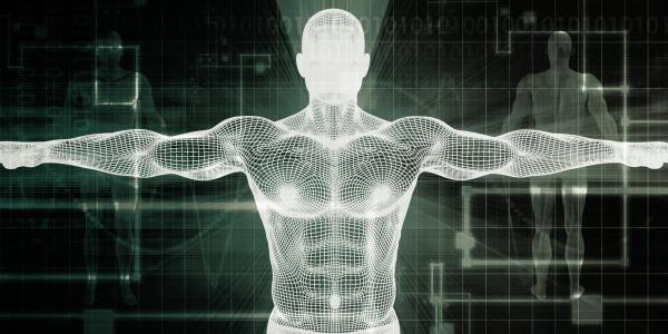 implantat technologie