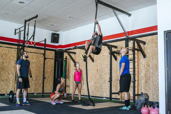 menschen leute personen mensch freizeit sport