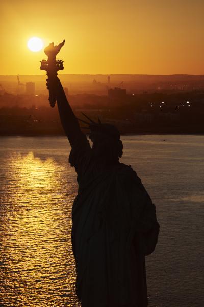historisch geschichtlich denkmal monument statue romantisch
