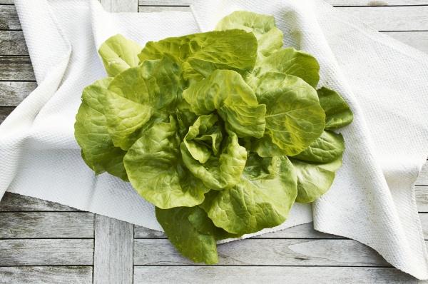 essen nahrungsmittel lebensmittel nahrung einzel innen