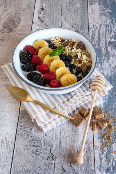 essen nahrungsmittel lebensmittel nahrung gesundheit innen