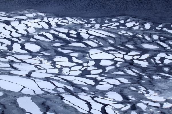 fahrt reisen winter arktis kalt kaelte