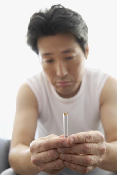 typ kerl zigarette menschen leute personen
