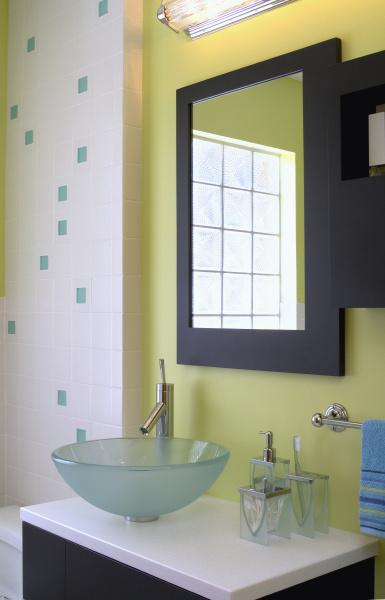 blau gruen gruenes gruener gruene schwarze