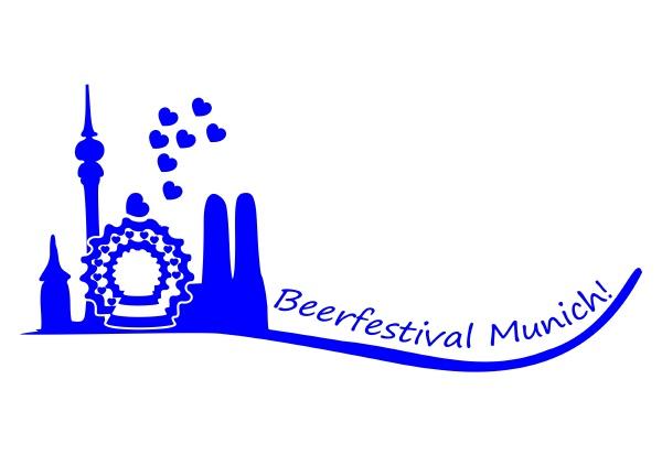 bayern bier gerstensaft muenchen festival festspiel