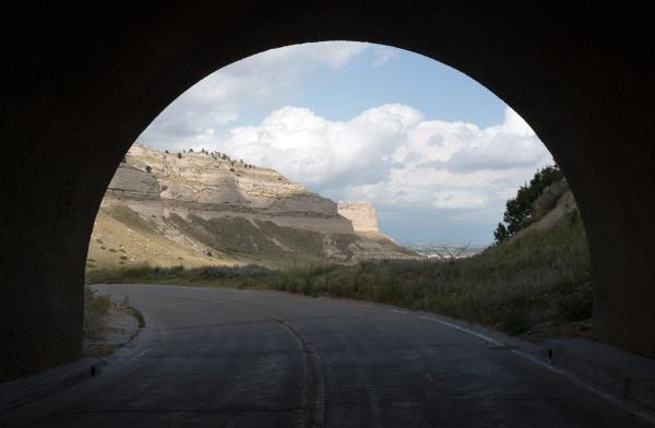 fahrt reisen denkmal monument verkehr verkehrswesen
