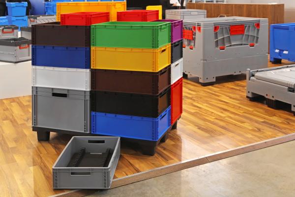 farbe industrie industriell packung plastik kunststoff
