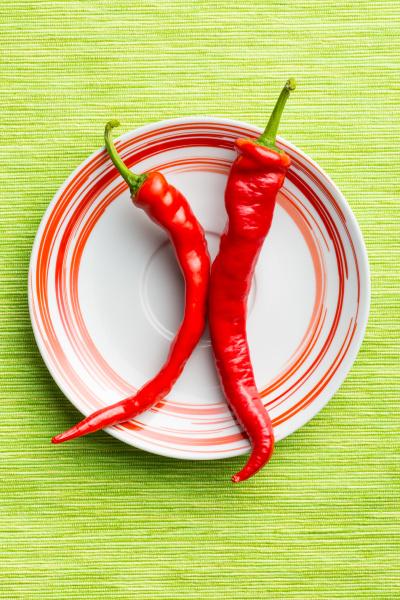 essen nahrungsmittel lebensmittel nahrung pfeffer gewuerz