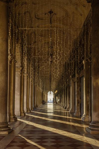 fahrt reisen stadt venedig marmor fotografie