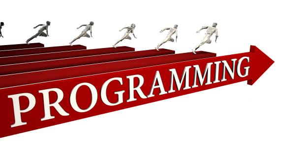 programmierloesungen