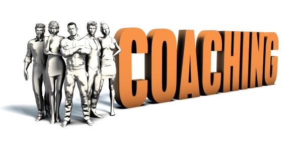 geschaeftsleute coaching kunst