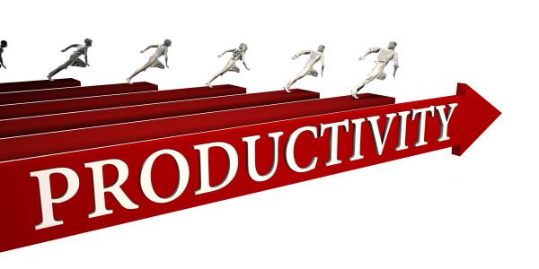produktivitaetsloesungen