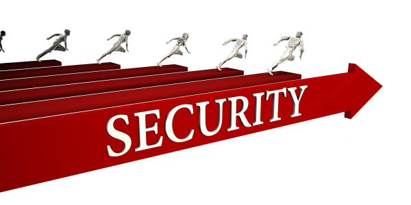 sicherheitsloesungen