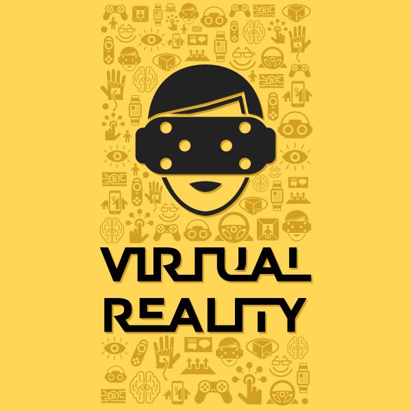 gesetzte sammlungsgegenstaende des virtuellen vektors des