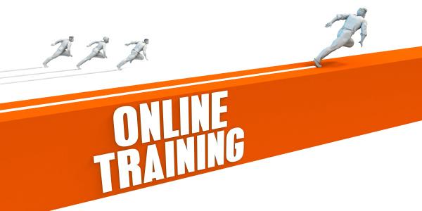 onlinetraining