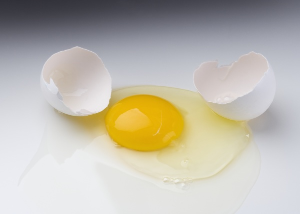 stilleben essen nahrungsmittel lebensmittel nahrung farbe