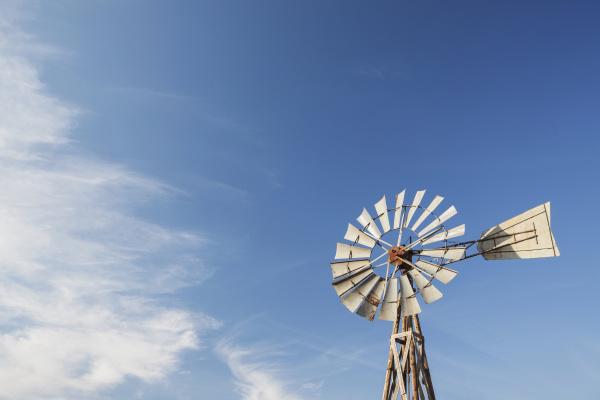 landwirtschaft ackerbau wolke usa sonnenlicht outdoor