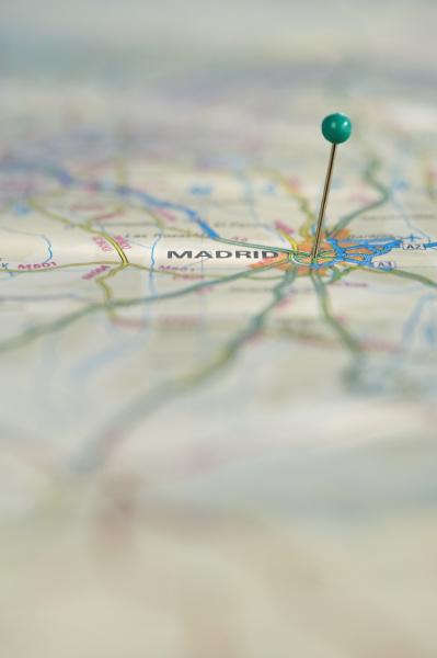 stilleben fahrt reisen makro grossaufnahme macro