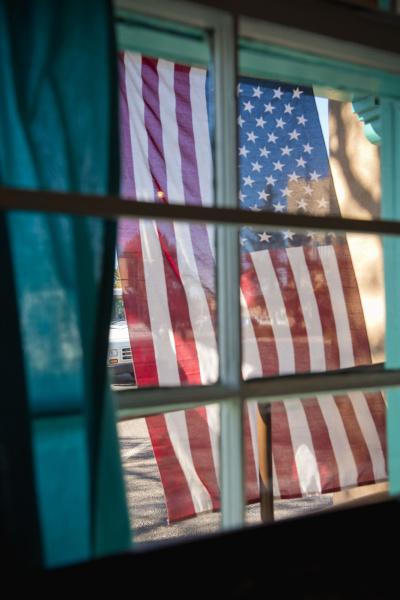 innen farbe amerikanisch fenster luke glasfenster