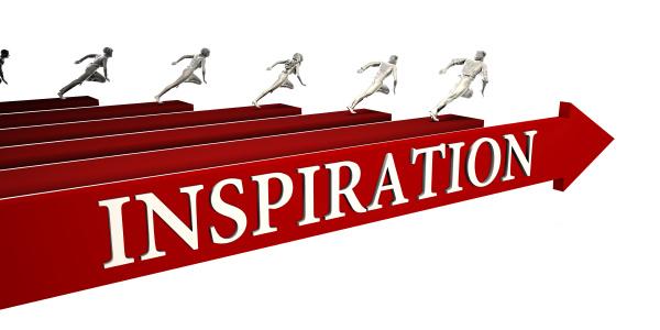 inspiration loesungen