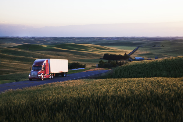 fahrt reisen verkehr verkehrswesen sonnenuntergang landwirtschaft