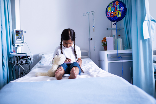 freizeit spiel spielen spielend spielt medizinisches