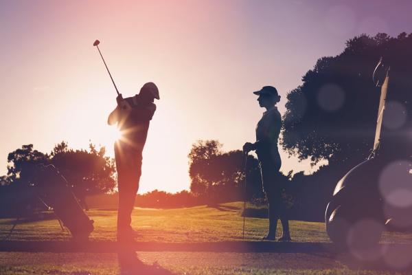 frau sport weiblich urlaub urlaubszeit ferien