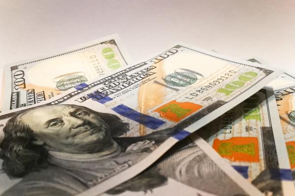 zahlen bezahlen dollar dollars detail freisteller