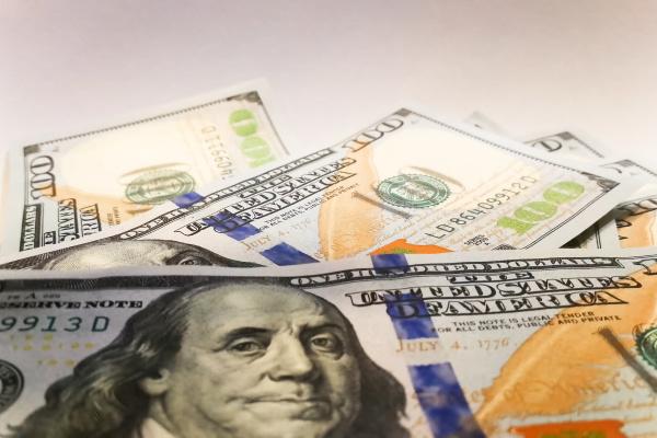 bank kreditinstitut geldinstitut zahlen bezahlen dollar
