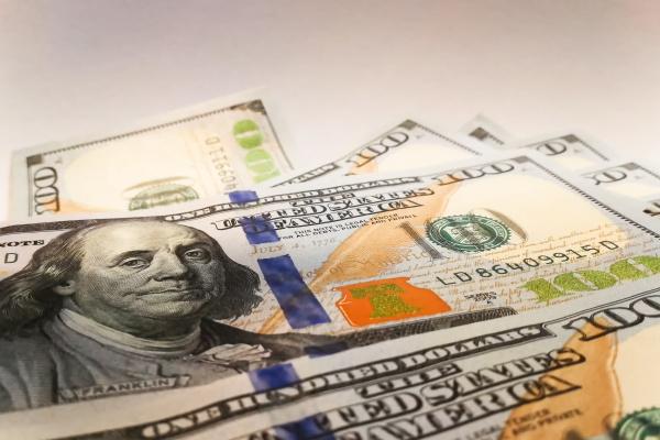 bank kreditinstitut geldinstitut dollar dollars freisteller