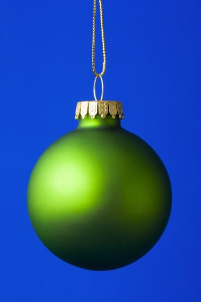 stilleben objekt objekte innen gegenstand feiertag