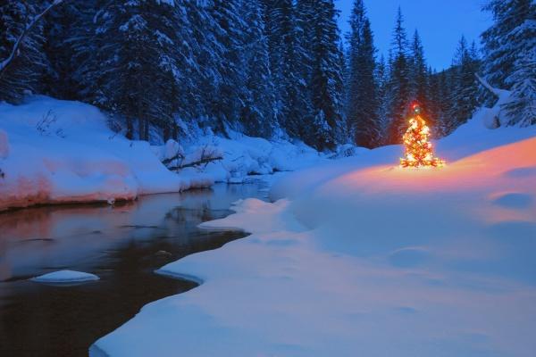leuchten leuchtet hell blendend leuchtend licht