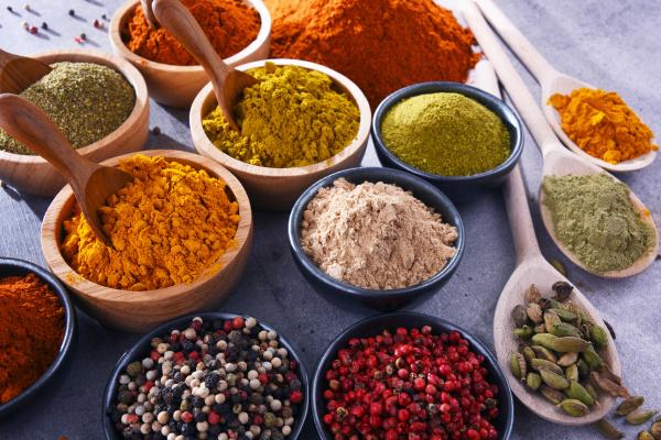 essen nahrungsmittel lebensmittel nahrung gewuerz wuerze