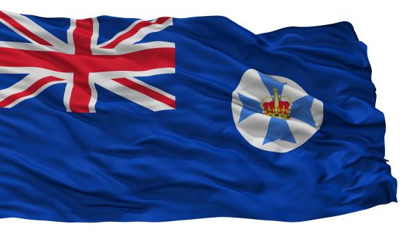 stadt freisteller symbolisch australien fuenfter kontinent