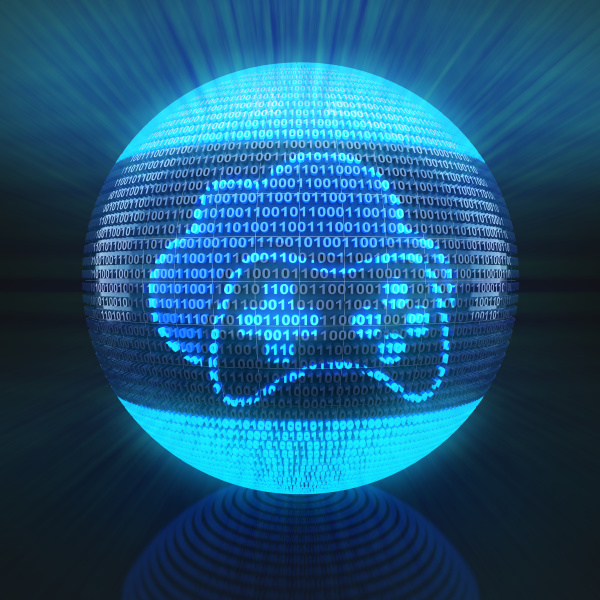 cloud gaming symbol